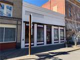 206 Main Street - Photo 1
