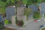17930 Ambleside Court - Photo 2