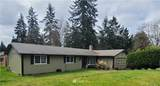 8719 Quinault Drive - Photo 1