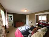 8719 Quinault Drive - Photo 11