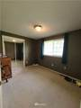 8719 Quinault Drive - Photo 14