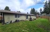 8719 Quinault Drive - Photo 16