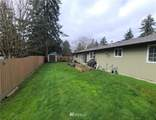 8719 Quinault Drive - Photo 17