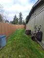8719 Quinault Drive - Photo 18