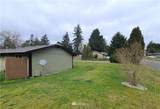 8719 Quinault Drive - Photo 19