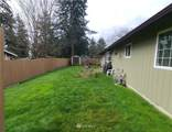 8719 Quinault Drive - Photo 20
