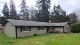 8719 Quinault Drive - Photo 21