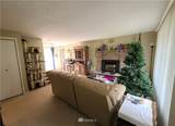 8719 Quinault Drive - Photo 4