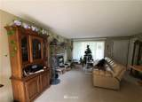 8719 Quinault Drive - Photo 5