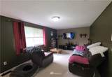 8719 Quinault Drive - Photo 9