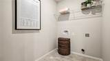 13157 175th Avenue - Photo 11