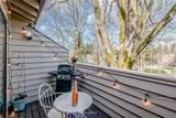 1804 S 285th Place - Photo 11