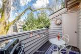 1804 S 285th Place - Photo 12