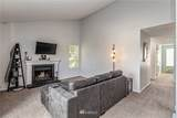 1804 S 285th Place - Photo 14