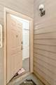 1804 S 285th Place - Photo 3