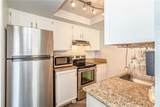 1804 S 285th Place - Photo 22