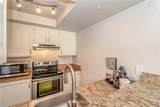 1804 S 285th Place - Photo 23