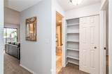 1804 S 285th Place - Photo 25