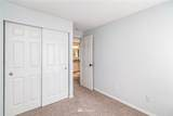 1804 S 285th Place - Photo 28