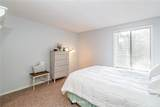 1804 S 285th Place - Photo 29