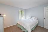 1804 S 285th Place - Photo 30
