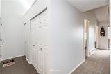1804 S 285th Place - Photo 5