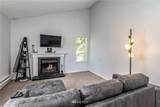 1804 S 285th Place - Photo 7
