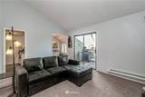 1804 S 285th Place - Photo 8