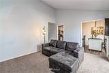 1804 S 285th Place - Photo 9
