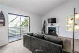 1804 S 285th Place - Photo 10