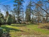 8455 Point Road - Photo 3