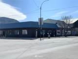 1419 Main Street - Photo 3