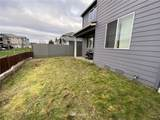 625 204th Street Court East - Photo 15