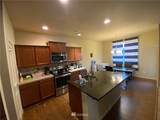 625 204th Street Court East - Photo 3