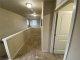 625 204th Street Court East - Photo 4