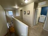 625 204th Street Court East - Photo 5