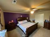 625 204th Street Court East - Photo 7