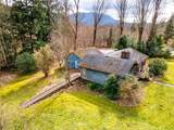 5655 Reese Hill Road - Photo 13