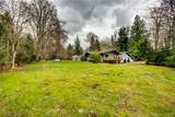 5655 Reese Hill Road - Photo 15