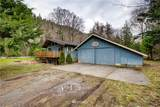 5655 Reese Hill Road - Photo 19