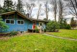 5655 Reese Hill Road - Photo 21