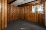 5655 Reese Hill Road - Photo 40