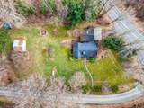 5655 Reese Hill Road - Photo 9