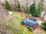 5655 Reese Hill Road - Photo 10
