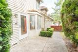 31429 47th Place - Photo 10