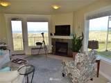 1377 Ocean Shores Boulevard - Photo 1