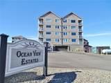 1377 Ocean Shores Boulevard - Photo 29