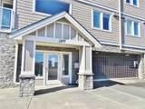 1377 Ocean Shores Boulevard - Photo 31