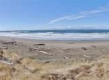 1377 Ocean Shores Boulevard - Photo 35