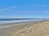 1377 Ocean Shores Boulevard - Photo 36